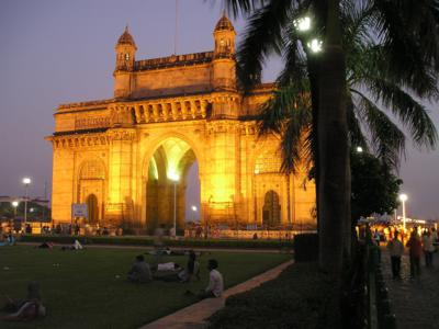 India's first Commercial Arbitration Center to open in Mumbai