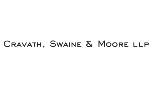 Congratulations are in order for Margaret D'Amico, Rory Leraris, and Kara Mungovan who, on Cravath's partner election night, were elected partners to fill seats in one of the most exclusive clubs in the legal profession. The two litigators and one tax lawyer will take up their positions on January 1st 2017.
