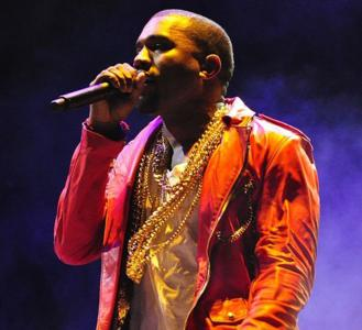 Kanye West is his own biggest fan. In his own words, he is a genius, he is God. This arrogance and narcissism has made him controversial – and somewhat unlikable. But it is, in fact, this egotism, this drive to be the best, that has pushed him beyond the usual limits of his genre and made him a leader of the hip-hop revolution.