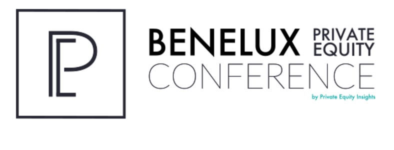 The Benelux PE Conference provides the most unrivalled networking opportunities in the Benelux Private Equity market. On 9th February 2017, come and meet over 60 LPs, 70 GPs and 50 CEOs in Amsterdam.