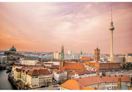 After Cologne and Munich, DWF is expanding its presence in Germany with the launch of its Berlin office in April.