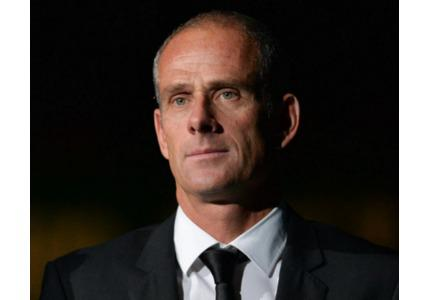 Guy Forget has written some of the most glorious pages in the annals of French tennis. Representing France, he's won three Davis Cups, two as a player and one as captain. In February he completed his first year as the tournament director of the French Open, whose 116th edition takes place from May 28th to June 11th. In his view, leadership on the court and in the boardroom are not that far removed.