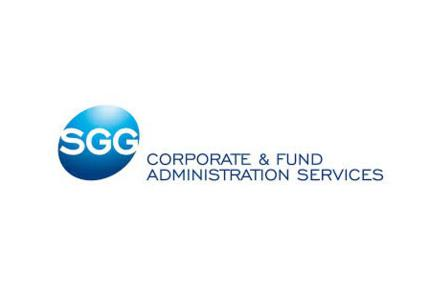 SGG Merges with LuxGlobal Trus...