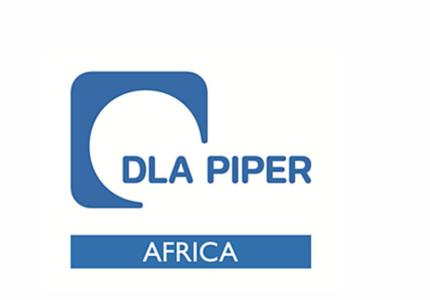 Dla Piper Africa Has Acquired Two New Firms El Ajeri Lawyers And Geni
