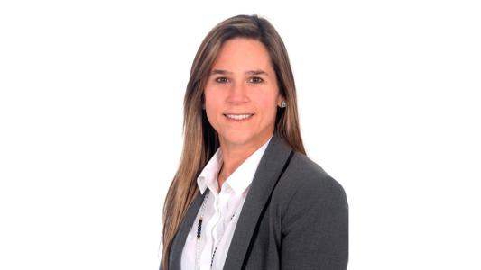 Daniela Garcia Belaunde Saldias graduated at law from Pontifical Catholic University of Peru and received her master's at the Peruvian University of Applied Sciences, specializing in business law.