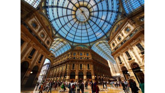 The Italian law firm announces the strengthening of its international arbitration practice with the arrival of two partners on 1st September 2017: Laurence Shore and Andrea Carlevaris.