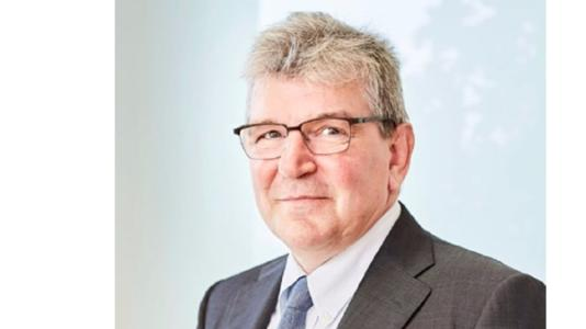 The firm, implanted in Brussels and recently in Luxembourg, with notable expertise in corporate law, litigation and arbitration, has launched an employment and benefits practice with arrival of Pieter De Koster, who specializes in these matters.