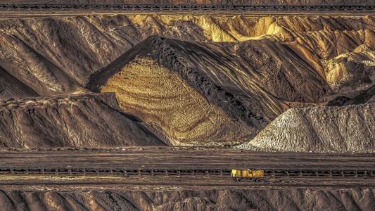 Glencore, one of the world's largest diversified and vertically-integrated commodity producers, processors and traders, has been advised on the acquisition of Volcan Compañía Minera S.A.A. by Peruvian law firm Rebaza, Alcázar & De las Casas.
