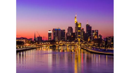 Lawyer, tax advisor and notary Dr. Uwe Hartmann and his team will quit FPS to join Heuking Kühn Lüer Wojtek's Frankfurt office, effective 1 January 2018.