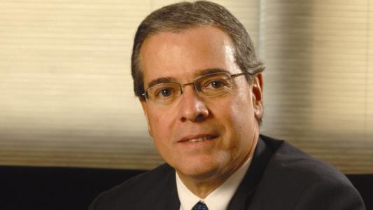 Siqueira Castro Advogados is one of the leading law firms in Brazil. Here Partner Carlos Roberto Siqueira Castro discusses the delicate political and economic situation in the country and also comments on how his firm managed to adapt to these times of turmoil.