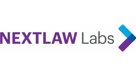 Dentons, the world's largest law firm by number of legal staff, has put together a team of over 50 former general counsel to run its new consultancy venture NextLaw In-House Solutions.  The new undertaking offers advice and mentoring to in-house lawyers.