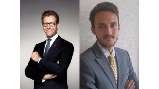 Switzerland is a very well-known market for private banking, less so for transactional work. Banque Profil de Gestion (BPDG) aims to change that. Head of Advisory M&A, Pierre-André Montjovet, and Associate Director, Fiorenzo Manganiello, discuss their positioning in the Swiss market and give us the lowdown on this new venture.