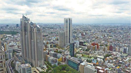 International law firm Mayer Brown will open an office in Tokyo in the first semester of 2018, to be led by new partner Rupert Burrows.