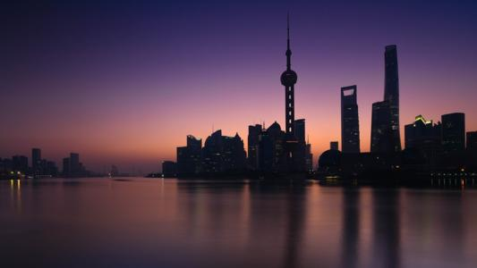 Ashurst and Guantao Law Firm have launched a joint operation office in the Shanghai Free Trade Zone, making the London-headquartered firm the fourth global player to enter into such a structure approved by the Chinese authorities.