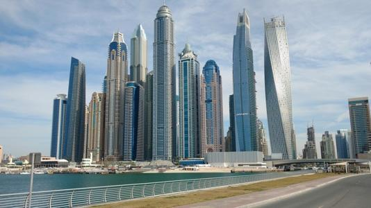 Miami-based global law firm, Diaz Reus has opened a new office in Saudi Arabia, the group's third in the Middle East after Abu Dhabi and Dubai.