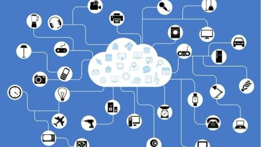 Communications consultancy firm We Are Social published their annual report on January 30th. The report revealed there are now four billion internet users on the planet, including 248 million new users in a year. For the first time in history, more than half of the world's population has an internet connection.