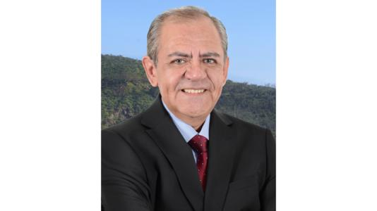 Guerrero Olivos has strengthened its IP area with the appointment of Marcos Morales as new senior counsel.