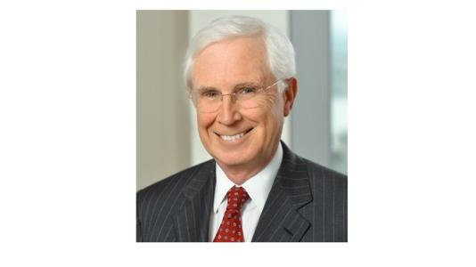 Global law firm Greenberg Traurig, LLP has added J. Gregory Milmoe to its Boston and New York offices as a shareholder in the firm's Restructuring & Bankruptcy Practice.