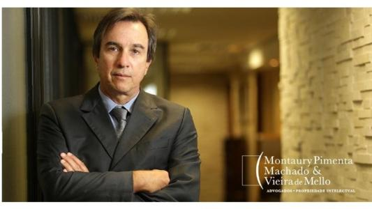 Recently elected president of the Brazilian Association of Intellectual Property (ABPI), Luiz Edgard Montaury has been an active figure in the Brazilian IP market for over three decades now. A name partner at leading firm Montaury Pimenta, Machado & Vieira de Mello, he outlines what he aims to achieve throughout his presidency below.