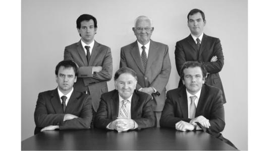 In April, Yrarrázaval, Ruiz-Tagle, Ovalle, Salas & Vial, a new boutique law firm specializing in litigation, arbitration and competition law matters, opened in Chile.