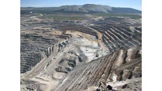 BMAJ has advised EMR Capital, in the acquisition of the Cerro Colorado mine, located in Chile, from BHP Billiton for a total of $230m, plus the proceeds from the sale of the copper inventory, worth up to $40m. The deal was signed on June 19th.