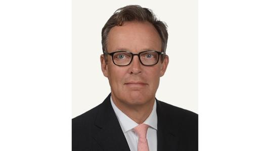 Dr. Nils Koffka has moved to the Hamburg office of Allen & Overy to take  over the management of the German private equity practice. The 55-year-old has spent his entire professional career at Freshfields Bruckhaus Deringer, and been a partner there since 1997.