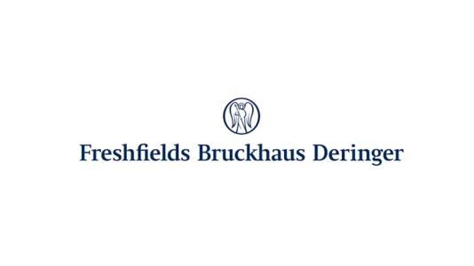 In 2017, Freshfields Bruckhaus Deringer increased its annual sales in the German market to €405.2m, which amounts to growth of 10%. A similar development took place in Austria, where the firm recorded turnover of €55 million and growth of 6%.