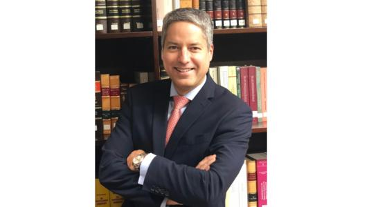 Amprimo & Flury Abogados has bolstered its arbitration and real estate practice groups with the appointment of Eduardo Barboza as partner. Together with Eduardo, Jaime Miranda joined the firm and both will be co-leading the civil and contractual division of the firm.