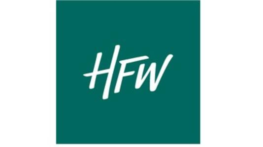 International law firm HFW has recruited Carol-Ann Burton into its insurance and reinsurance practice in London