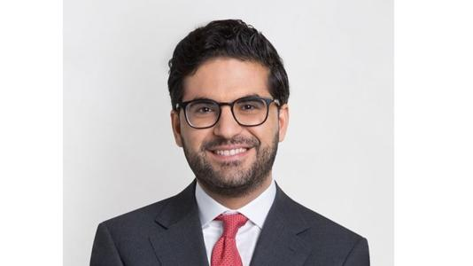 A young and dynamic partner at Schellenberg Wittmer, Tarek Houdrouge has a strong expertise in a banking & M&A practice that's unique in the Swiss market. Geneva-based, he has built up a client base in French-speaking Africa. Here he reflects on the present and future of his profession and practice.