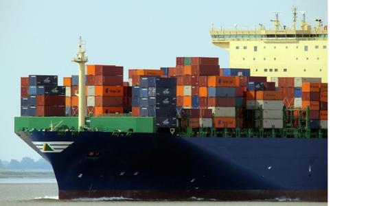 Morales & Besa has advised Evergreen Marine, a company owned by the Evergreen group, in the acquisition of a 60% participation in Green Andes Shipping Agency Chile (GASAC), a Chilean company part of the Ultramar group, dedicated to the maritime agency services area. The $36.2m deal closed September 29th.