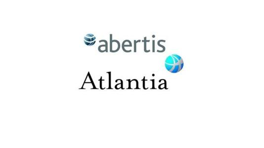 Italy's Atlantia and Spain's ACS have completed the €16.5 billion ($19 billion) acquisition of Abertis, the last step of a long-running effort to build the world's largest toll-road group.