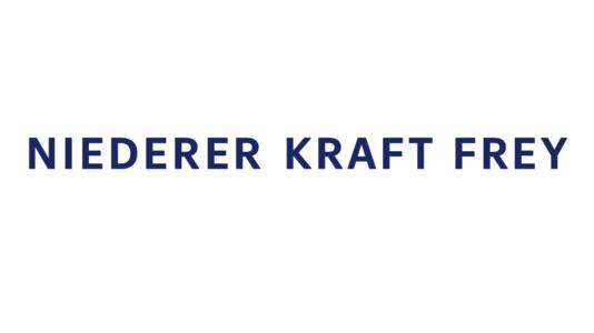 Niederer Kraft Frey (NKF) has been acting as Swiss counsel to the Microsoft corporation in the negotiation of a collaborative agreement for mixed reality research with ETH Zurich. Microsoft is investing in Switzerland in a new mixed reality and AI Zurich lab.