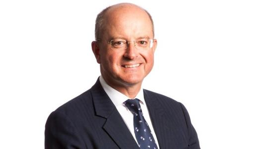 Having been with Eversheds in the United Kingdom for twenty-one years, Ian Gray has participated in the many expansions the firm has made, including the one that gave rise to its current name following the merger between Eversheds LLP and the American firm Sutherland Asbill & Brennan in February 2017. Leaders League crossed paths with this enthusiastic litigation lawyer at the IBA annual conference in Rome.