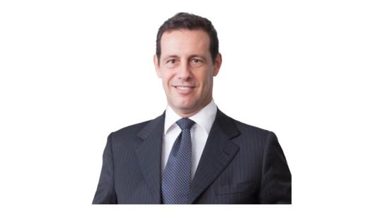 HLD Europe has stepped up its internationalization and expansion with the arrival of Alessandro Papetti as partner in charge of their Italian operations. Papetti will join the existing Italian team, bringing his 25 years of experience in the Italian private equity market.