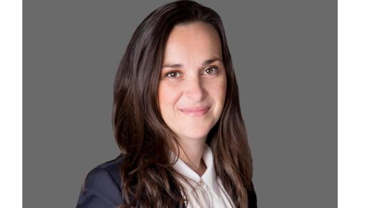Julie Spinelli, member of the Paris bar since 2009, has joined le 16 Avocats, becoming the 4th partner at this niche boutique. Spinelli specializes in international arbitration and has previously worked at Freshfields and Derains & Gharavi international.