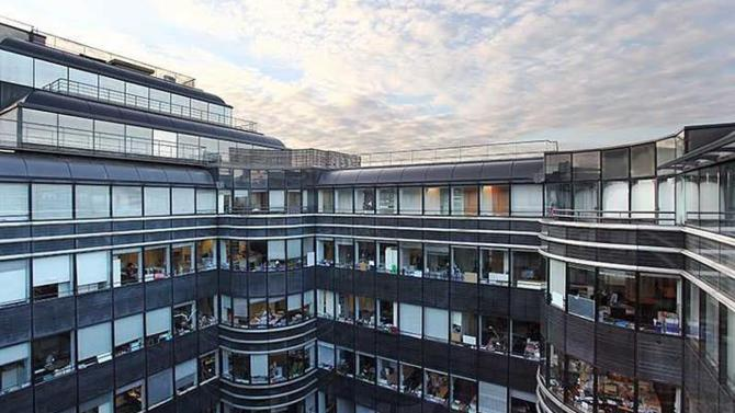 demenagement europe 1