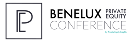 benelux private equity conference