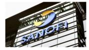 Sanofi Buys US-based Bioverativ for $11.6 Million