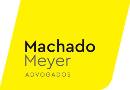 Machado Meyer Appoints Five New Partners