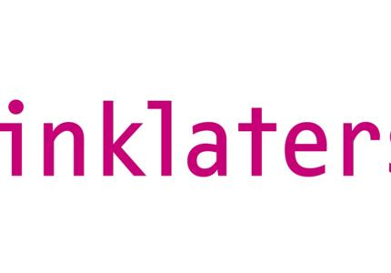 Linklaters Secures Regulatory Approval for Chinese Vent...