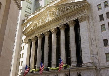 Stacey Cunningham to Lead New York Stock Exchange