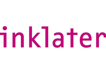 Linklaters Appoints Innovation Head