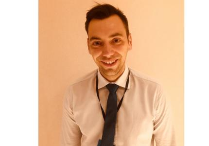New UK Editor at Leaders League:  Jonathan Armstrong, F...