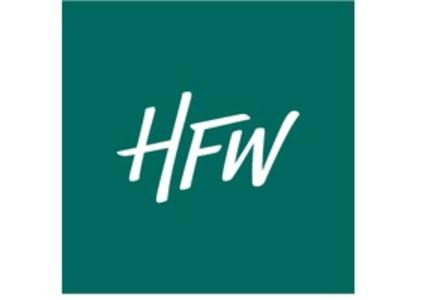 HFW Boosts Global Insurance Practice with London Partne...