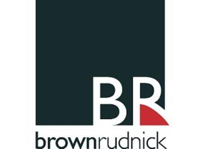 Brown Rudnick Bolsters Cross-border M&A and Private Equ...
