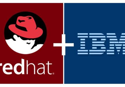 IBM's $34bn acquisition of Red Hat: Our take