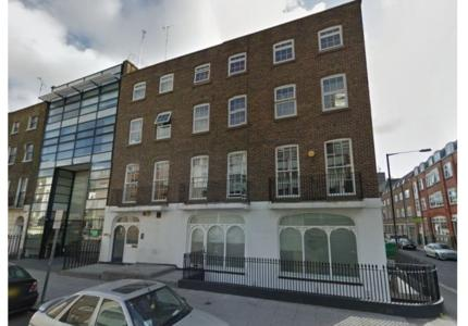 London firm Hodges Jones & Allen becomes first-ever who...
